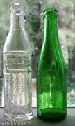 Hilo Bottle
