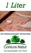 Holzschutz ÖL
