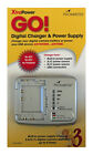 Camera Mains Chargers for Kodak EasyShare