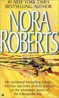 Mixed Lot Nora Roberts Books