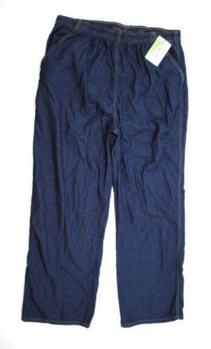 Pappagallo Pants Ebay