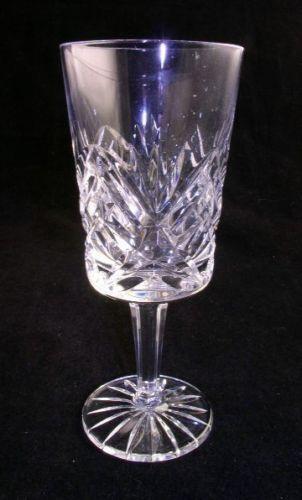 Cavan crystal ebay for Cava cristal
