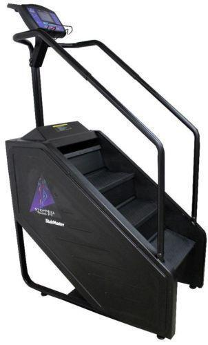 Stairmaster 7000: Stair Machines U0026 Steppers | EBay