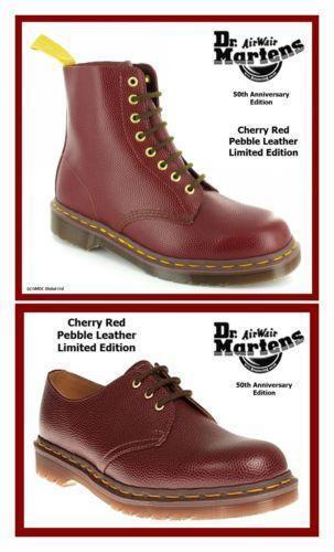 vintage doc martens  clothes  shoes  u0026 accessories