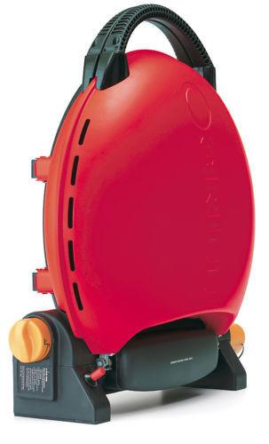 O-Grill 3000 Portable Propane Gas Grill