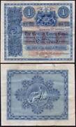 British Linen Bank