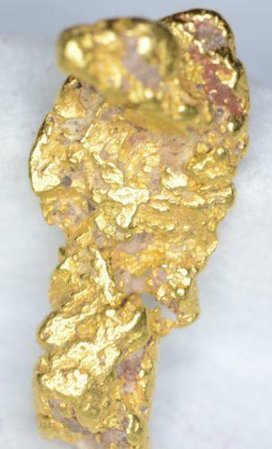 Gold Nuggets Sale Ebay