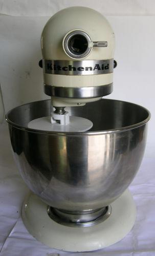 Hobart Food Preparation Equipment Ebay