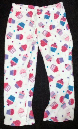 Cute Christmas Pajamas