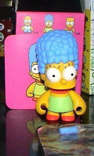 Simpsons Stickers Ebay