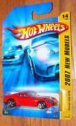 Hot Wheels Ferrari 599 GTB