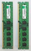 16 GB DDR3-1600 So-dimm
