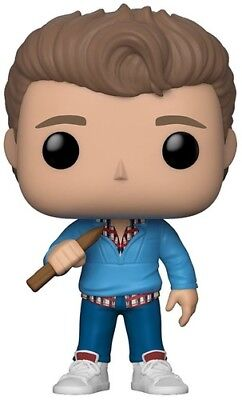 FUNKO POP! MOVIES: The Lost Boys - Sam [New Toy] Vinyl Figure