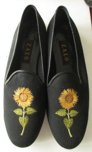 326dbe70b78 Zalo Shoes