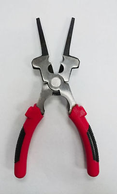 New Mig Pliers 8-in-1 Welding Tool Welpers Usa Seller Sale
