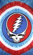 Grateful Dead Flag
