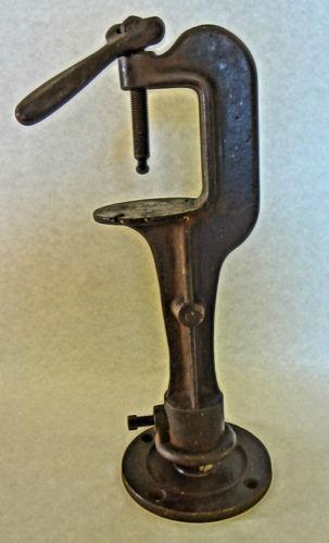 Antique Tire Tools   eBay