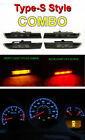 DEPO Car and Truck Gauges