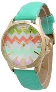 Best Selling in Turquoise Watch