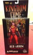 Kingdom Come Figure