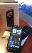 HTC Sensation 4G Unlocked
