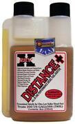 Rev x Oil Additive