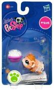 Littlest Pet Shop Pig