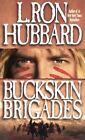 Action, Adventure L. Ron Hubbard Books