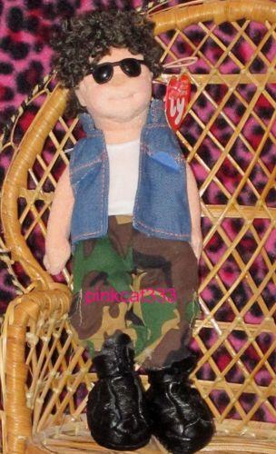 Beanie Bopper Dolls Ebay