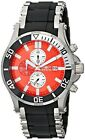 Invicta Sea Spider Wristwatches