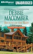 Debbie Macomber Audio Books