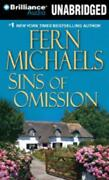 Fern Michaels Audio Books