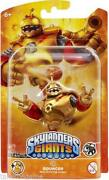 Skylanders Giants Bouncer