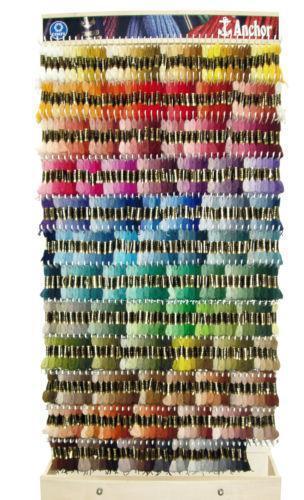 Tapestry Wool Ebay