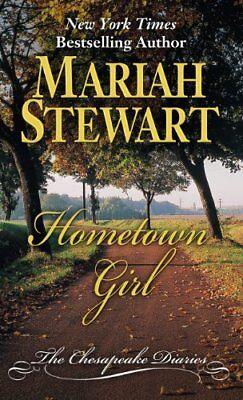 Chesapeake Diaries - Hometown Girl (Chesapeake Diaries)