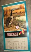 Peters Cartridge