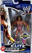 Ultimate Warrior Figure