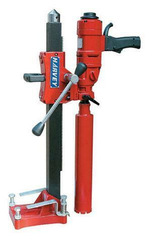 Drilling rig ebay