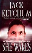 Jack Ketchum