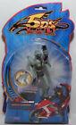 Warrior Yu-Gi-Oh! Action Figures