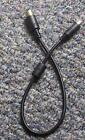 Sega 32X Cable