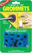 Plastic Grommets