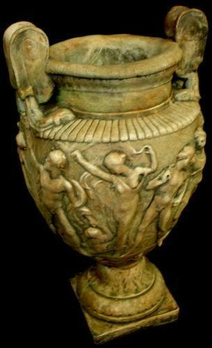 Greek Urn Ebay