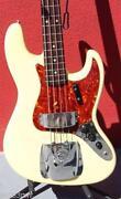 Fender Bass 1965