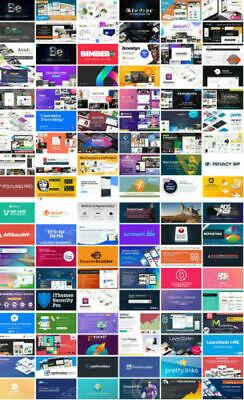 3000 Wordpress Woocommerce Themes Plugins. Free World Wide Shipping