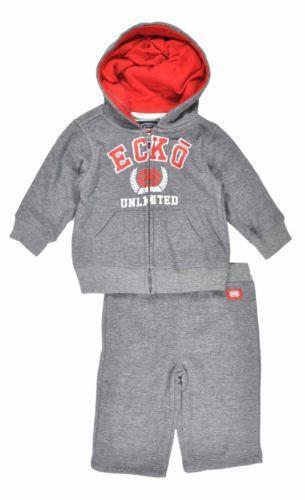 You searched for: baby sweat suits! Etsy is the home to thousands of handmade, vintage, and one-of-a-kind products and gifts related to your search. No matter what you're looking for or where you are in the world, our global marketplace of sellers can help you find unique and affordable options. Let's get started!