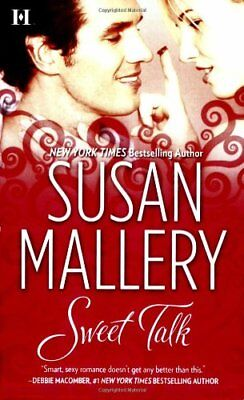 Complete Set Series - Lot of 3 Bakery Sisters Books - Susan Mallery (Romance)