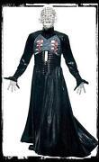 Hellraiser Costume