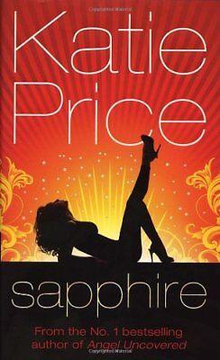 Sapphire-Katie Price