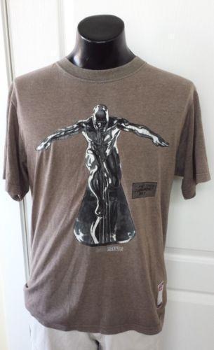 ecko marvel s clothing ebay